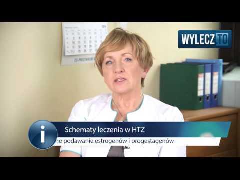 Anna Siemienowicz nie mają piersi silikonowy lub nie
