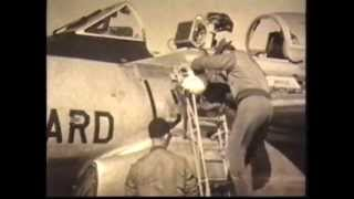 National Anthem - Happy Hooligans Aircraft