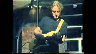 East 17   Live in Koblenz (Germany) 1996 full concert