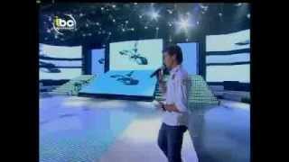 تحميل اغاني Ahmed Ezzat ft Joseph Attieh - Te3eb Elshouk | أحمد عزت و جوزيف عطية - تعب الشوق MP3