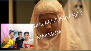 MAKMUM-#MALAMJUMAT#2