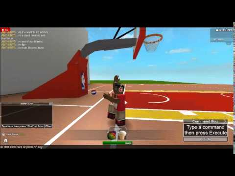 Download Never Go To Free Admin Games In Roblox Video 3GP Mp4 FLV HD
