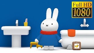 Miffy'S World Game Review 1080P Official Storytoys Educational Education