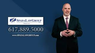 Personal Injury Attorney Explains Contingent Fee Agreements