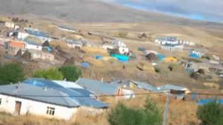 kars merkez çiğirgan köyü mehmetalitv @ mehmet ali arslan videos