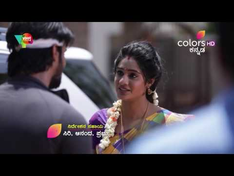 Padmavathi - 30th May 2017 - ಪದ್ಮಾವತಿ