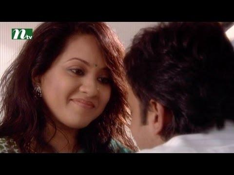 romantic bangla telefilm shopner shuru l reaz tarin l drama