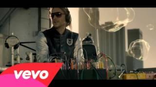 David Guetta, Calvin Harris ft. John Newman - For you (New song 2016)
