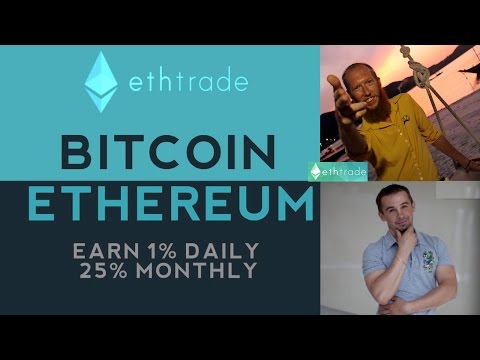 Курс по заработку биткоин