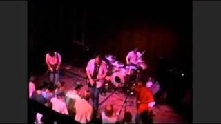 Archers Of Loaf - Live Spring 1997, Davidson College - 08 -Underdogs of Nipomo