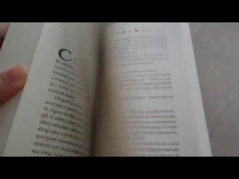 Review - Livro O s�timo filho
