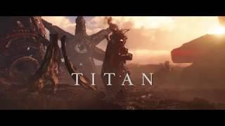 (ℳᗩℛṼ℮Ł)Железный человек,Стрэндж против Стражей Галактики «Мстители: Война бесконечности»