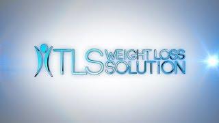 TLS Flex Program