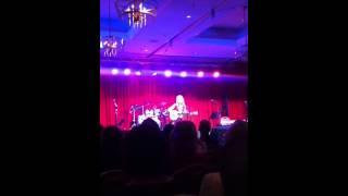 Dolly Parton Eagle When She Flies