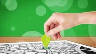 preview picture of video 'Entretien, aménagement - jardins et espaces verts à NOISY-LE-GRAND : LE JARDIN GOURMAND'