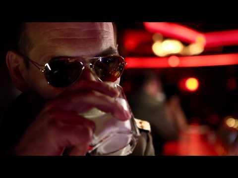 THE JANCEE PORNICK CASINO - Official Videoclip - 'Hui Sabachi'
