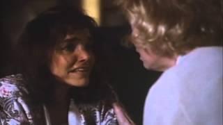 The Unborn (1991) Video