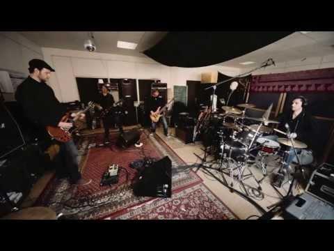 The Blackscreen - Paraphilia (unreleased song)