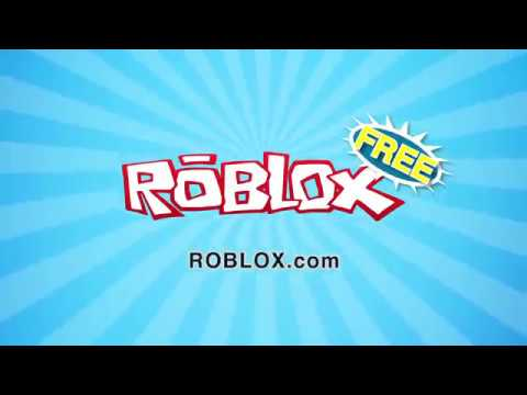 Roblox | Gamehag