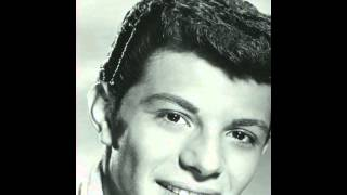 Frankie Avalon - Beauty School Dropout (Remastered)