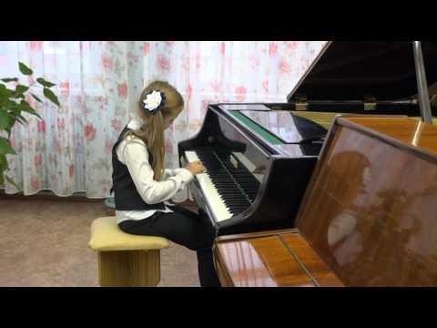 Богданова Вероника Николаевна