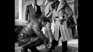 June Carter - No Swallerin' Place