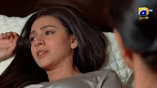 Khuda Aur Mohabbat - Season 03   Ep 33   Best Scene 02   HAR PAL GEO
