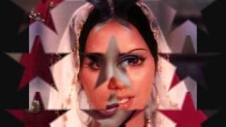 Rajesh Khanna, Tina Munim, Smita Patil, Rakesh Roshan