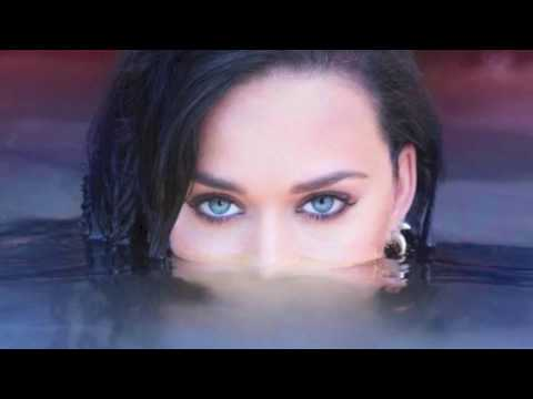 Katy Perry Rise Epic Orchestra Remix