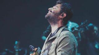Arijit singh |Mehram |kahani 2 full song mp3