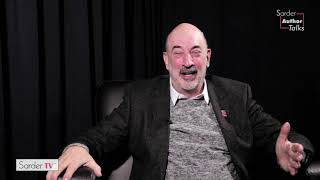 Is success all about the money? By Jeffrey Gitomer