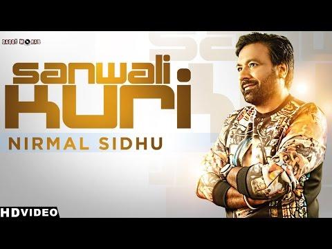 Sawali Kudi  Nirmal Sidhu