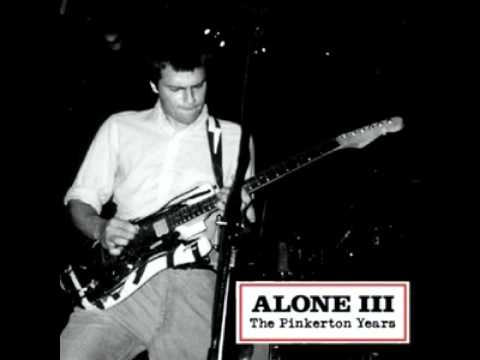 Rivers Cuomo - Waiting On You (Demo)