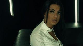 Sevtap Sonu - Mektup Yazarım Mektup (Official Video)