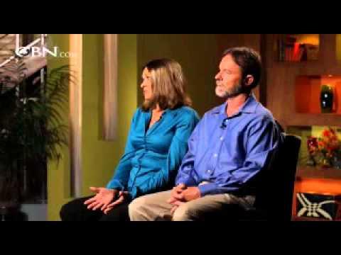 Vidéo de Diane et Bernie Lierow