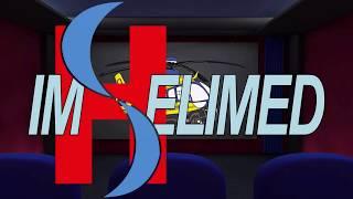 Retour sur Simhelimed 2017 en vidéo !