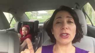 Saving easy money on your car and home insurances [Video Money Tip]