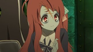 My thoughts on Zombie Land Saga in under 60 seconds