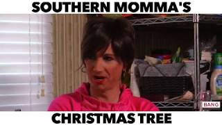 Southern Momma