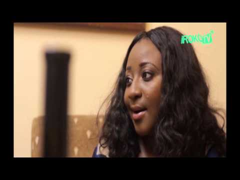 Lonely Heart- Nigerian Movie [Clip 1/1] Desmond Elliot