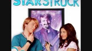 Party Up- Starstruck