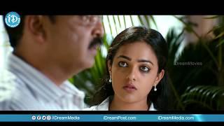Kayyethum Dhorathu malayalam full movie