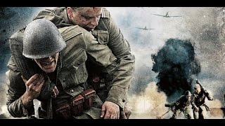 Action Movies  Best Soldiers War  ActionWar Movies 2014  Full 720 HD