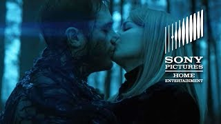 """VIDEO: VENOM – Off. """"Rom-Com"""" Trailer"""