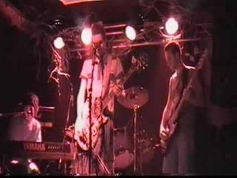 "Sigur Ros - Í Gær - live in Reykjavik 1999 ""EXTREMELY RARE"""