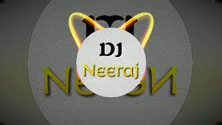 DJ Ghanta Music - Video hài mới full hd hay nhất - ClipVL net