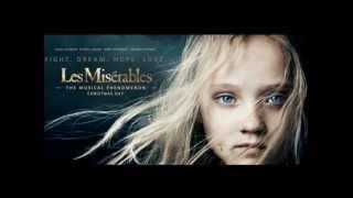 Les Misérables 2012 Soundtrack - Epilogue [Anne Hathaway, Hugh Jackman]