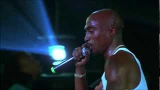 Tupac Let Em Have It