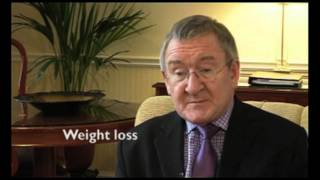 How to Spot Lung Cancer Early | Cancer Research UK