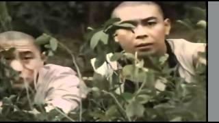 Secret Of Tai Chi 1985  Full Movie